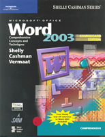 Versions of programs old find software